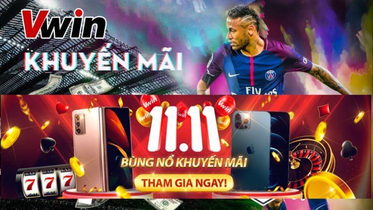 Vwin-bung-no-khuyen-mai