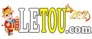 logo-letou