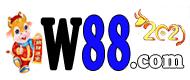 logo-w88-com