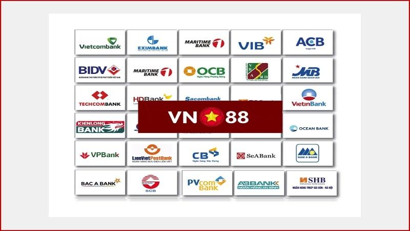 nap-tien-VN88-qua-tai-khoan-ngan-hang