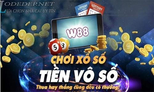 THAM-GIA-SO-XO-W88-1