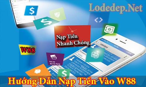 huong-dan-nap-tien-w881